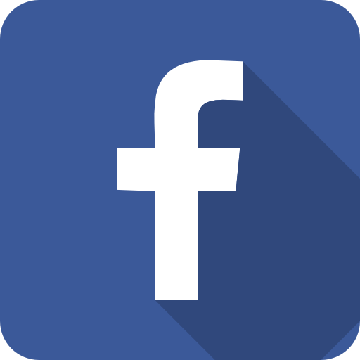 facebook icon icons.com 53612